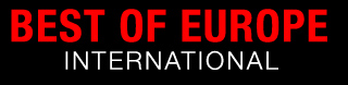 Best of Europe International – Contract Furniture